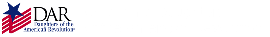 Oklahoma Daughters of the American Revolution